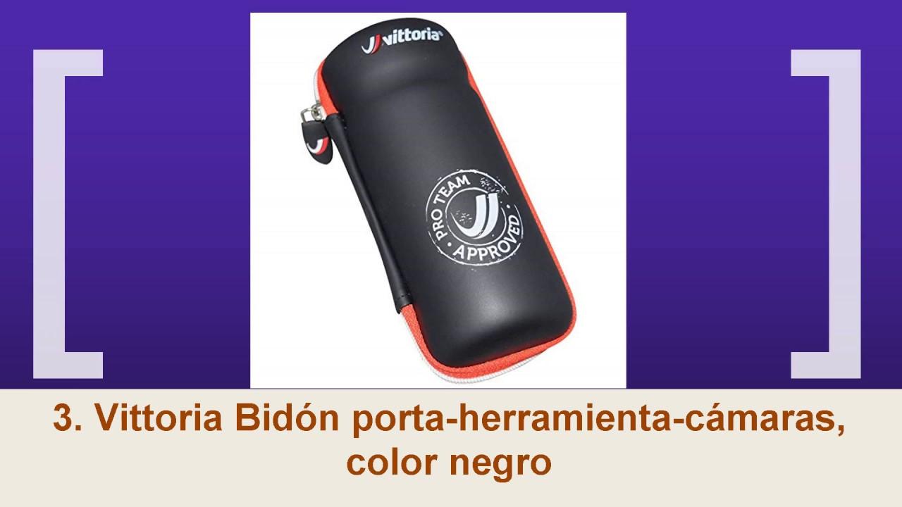 Thule 532 FreeRide Color Titanio Portabicicletas