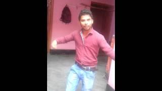 Song Mannu bhai motor chali pum pum