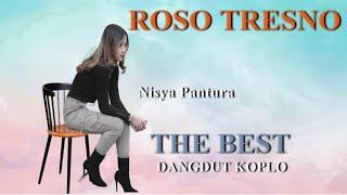 Download Video SAYANG SEKALI - NISYA  PANTURA - Full HD MP3 3GP MP4