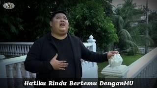 Download Lagu Lagu rohani Karo terbaru 2020 : Tuhan begikenlah (aloi aku) mp3