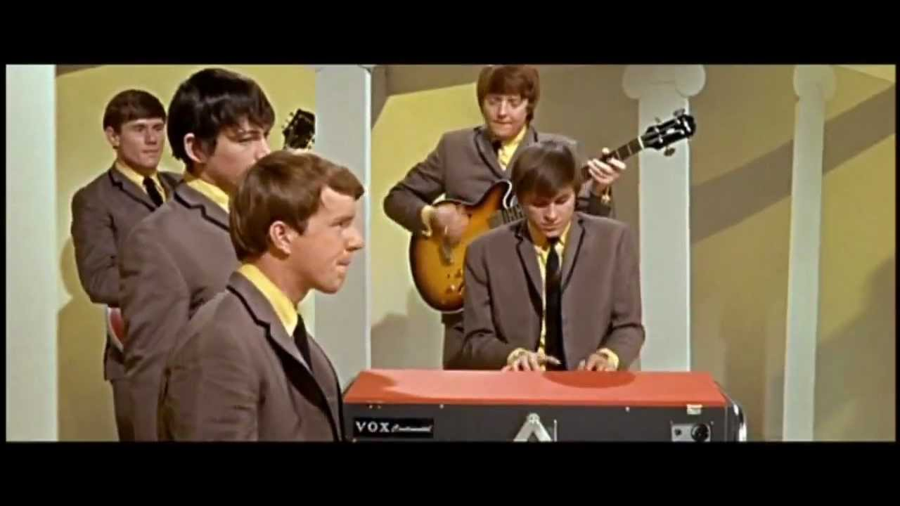 Living Room Pictures Of The House the animals house of rising sun 1964 hd lyrics youtube