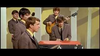 The Animals   House Of The Rising Sun (1964) Hd   Lyrics