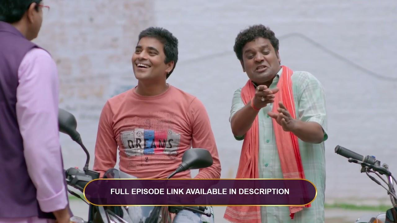 Ep - 91   Aur Bhai Kya Chal Raha Hai   And TV Show   Watch Full Episode on Zee5-Link in Description