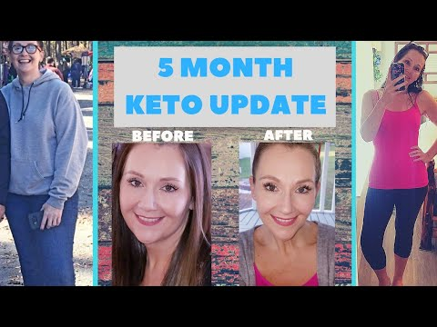 5-month-keto-update?did-i-gain?-plus-exciting-news!