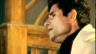Shaaz Khan New And Best Song Qarara Rasha 2011