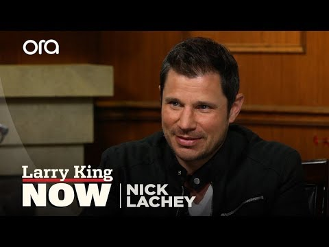 Nick Lachey responds to Jessica Simpson's new book - CNN