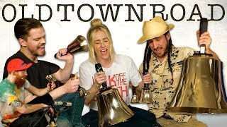 old-town-road---walk-off-the-earth-lil-nas-x-billy-ray-cyrus-cover