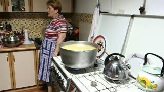 видео Пшеница отборная для проращивания (500гр) - Образ жизни купить в Новосибирске