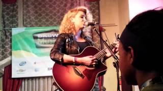 Video Tori Kelly - Thinkin About You SXSW Driskill download MP3, 3GP, MP4, WEBM, AVI, FLV April 2018