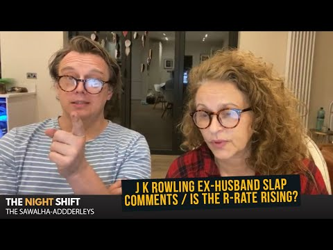 night-shift-:-j-k-rowling-ex-husband-slap-comments-/-is-the-r-rate-rising?
