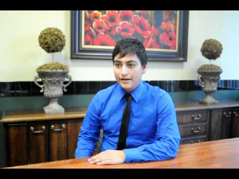 Spanish speaking Federal Way personal injury law firm Park Chenaur part 3