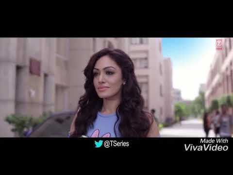 Ik yaad purani hai lyrical video|Tulsi kumar new song|