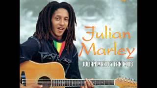 Same Old Story - Julian Marley
