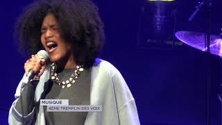 Yvelines | Musique : 4ème Tremplin des voix