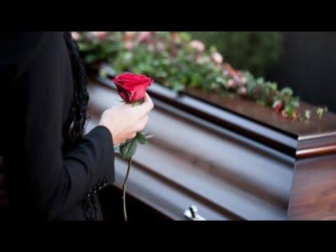 Hasta pronto - Erkvaldo - Canción para recordar difunto - Rap triste 2016 - Cita en el cielo