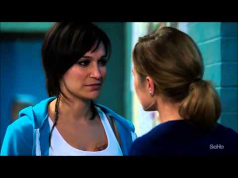 Franky and Bridget MV An Outlawed Prison Love from YouTube · Duration:  4 minutes 56 seconds