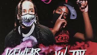 YN Jay x Icewear Vezzo - Autograph YouTube Videos
