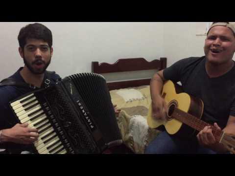 Pra ter o seu amor Jorge & Mateus (Gustavo Neves Sanfoneiro e Hugo Versol cover)