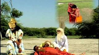 Sun Sarvan Beta Mere [Full Song] Charon Dhaam Maat Pita Ke Charno Mein