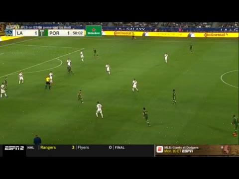 Bayern Munich Vs Leipzig 1 0