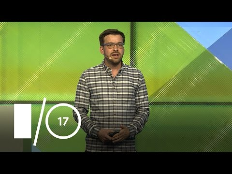 Make More Money with Subscriptions on Google Play (Google I/O '17)