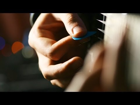 How to Play Diatonic Triads | Fingerstyle Guitar