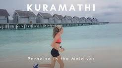 Kuramathi Maldives! Heaven on Earth!