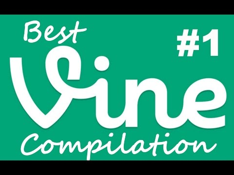 Best vine  compilation #1(At this moment that he knew)