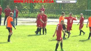 20170502 Diana Slavia HL