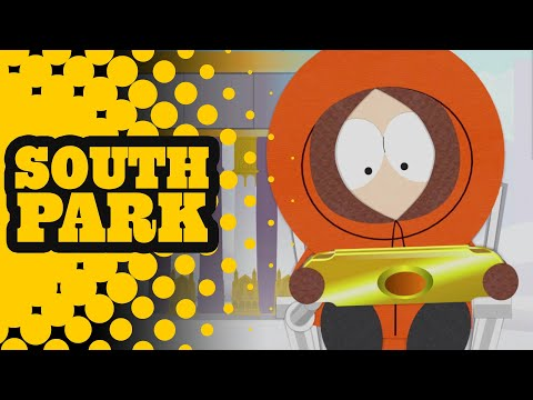 epic-final-battle-between-heaven-and-hell---south-park