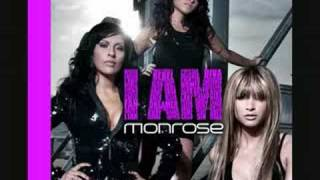 Watch Monrose Electricity video