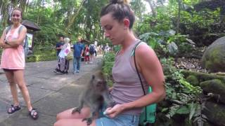 IMG_8667 Bali In July