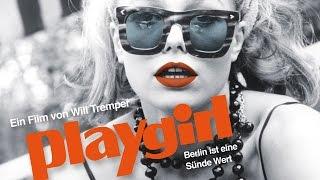 Playgirl   Trailer (deutsch) ᴴᴰ