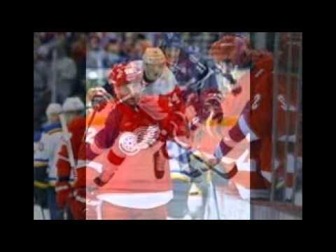 Arizona 5, Detroit 4 (OT): Why the Red Wings lost