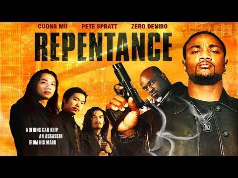 "nothing-can-keep-him-from-his-mark---""repentance""---full-free-maverick-movie!!"