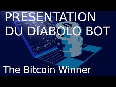 Meilleur bot trading crypto avec strategie