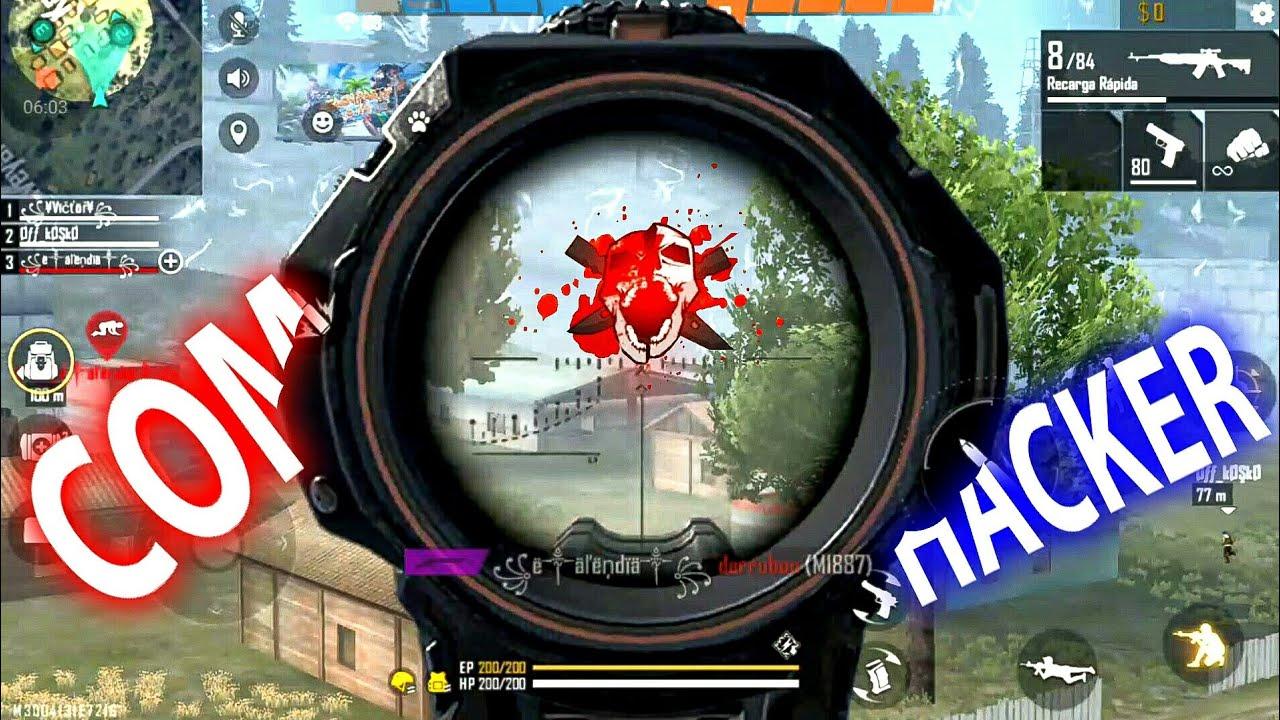 Nova Play Online