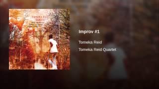 Improv #1