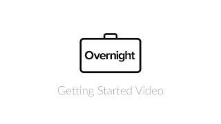 Overnight at Markett.com