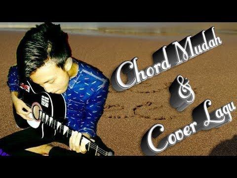 Chord Mudah & Cover - Killing me Inside Biarlah