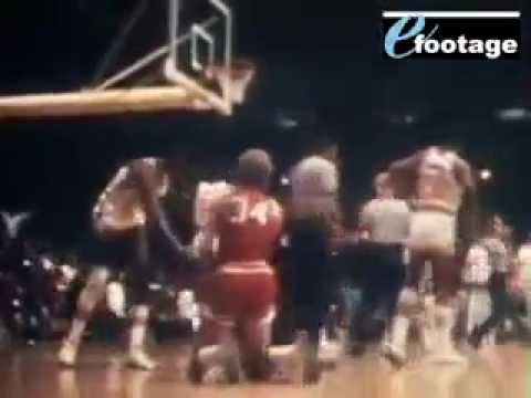 Thumb of Minnesota Vs. Ohio video