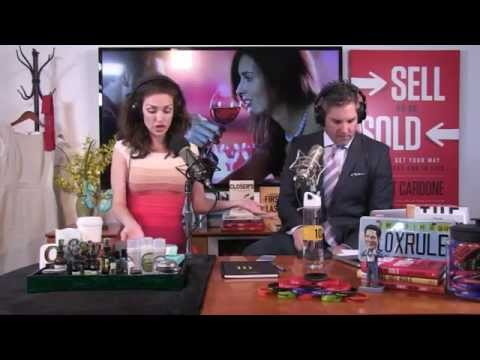 How to Pick the Right Partner for Your Success- The G & E Show