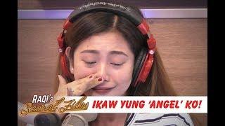 Araw-araw na lang kaming nag-aaway... - DJ Raqi's Secret Files (January 24, 2019)
