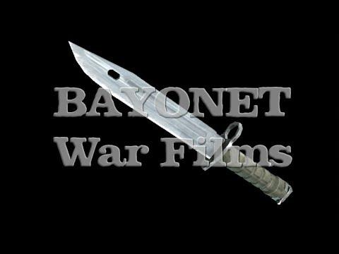 Download MCKENZIE BREAK ✪ 1970 (Trailer) WW2 War Film