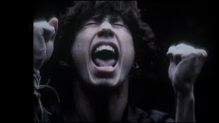 ONE OK ROCK - Be the light [Official Music Video / Subtítulos en español]