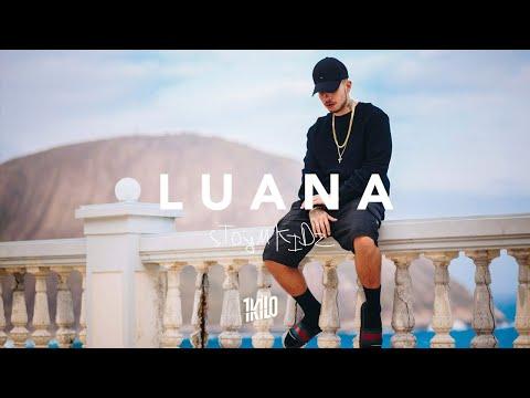 1kilo – Luana ft. MatheusMT, DoisP, Baviera, Knust