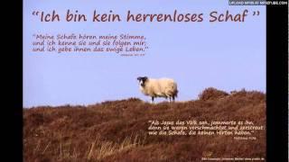Predigt vom 27.07.2011 - Gott schenkt dir... Erfüllung trotz unerfüllter Wünsche - Teil 1