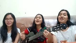 Mash-Up Of 8 Popular Batak Songs // Sipayung Family Mp3