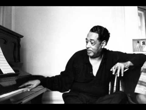Asphalt Jungle Theme / Duke Ellington