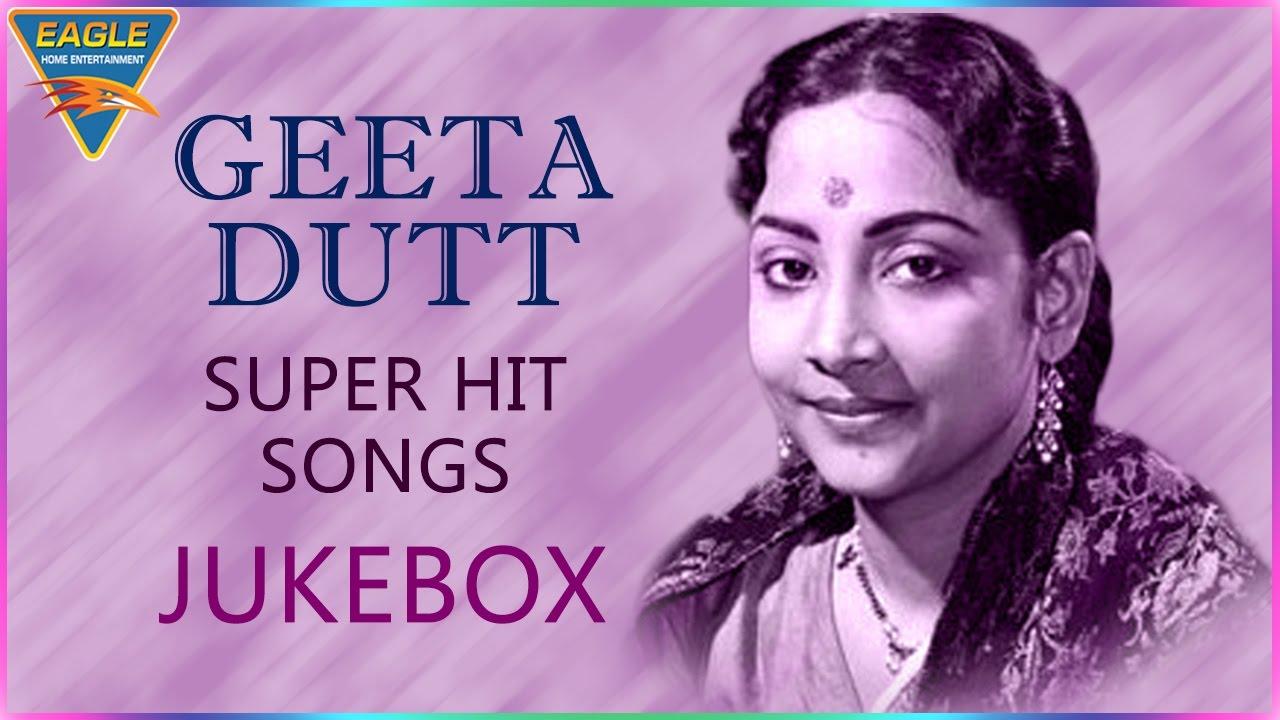 Miss Mary Songs By Lata Mangeshkar Geeta Dutt All Hindi Mp3 album